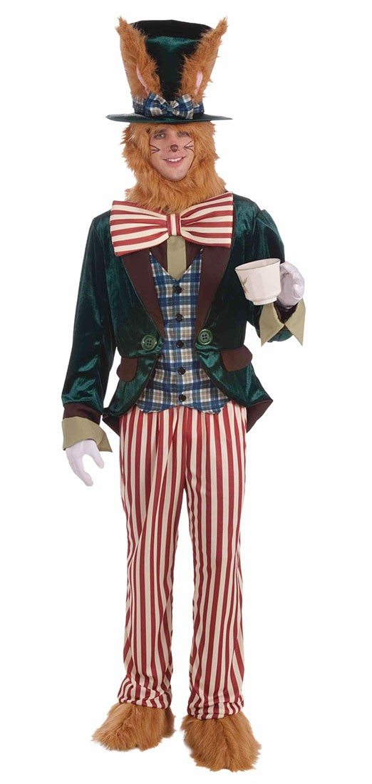 march-hare-costume-large