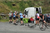 Feed Station